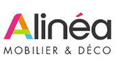 logo-alinea