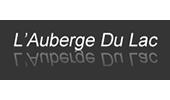 logo-aubergedulac