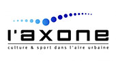 logo-axone