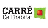 logo-carre-habitat