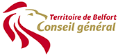 logo-conseilgeneral