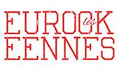 logo-eurock
