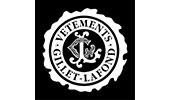 logo-gilletlafond
