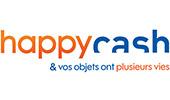 logo-happycash