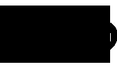 logo-joko