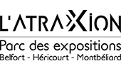 logo-latraxion