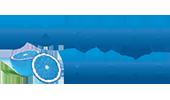 logo-lorangebleue