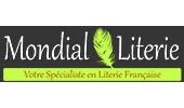 logo-mondialliterie