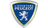 logo-museepeugeot
