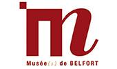 logo-museesbelfort