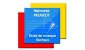 logo-musiquepeugeot