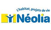logo-neolia