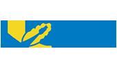 logo-notredame