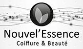 logo-nouvelessence