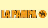 logo-pampa