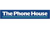 logo-phonehouse