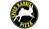 logo-speedrabbit
