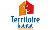logo-territoirehabitat