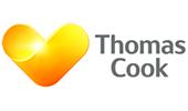 logo-thomascook