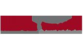 logo-valdoieveranda